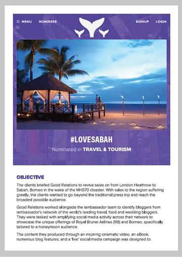 Love-Sabah-Media-Kit