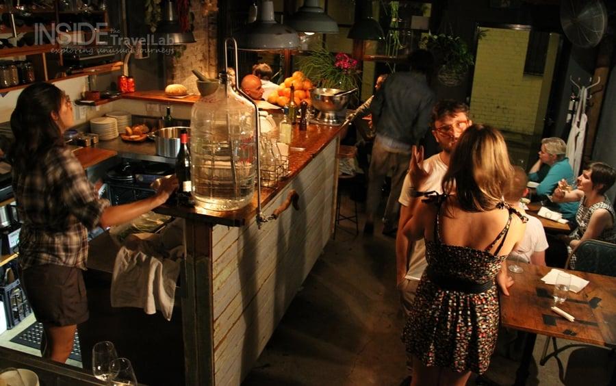 razorhurst bars in sydney