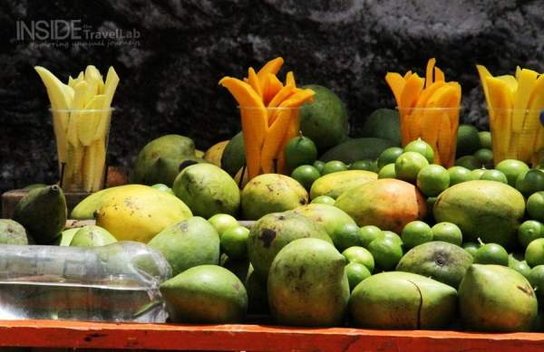 Photos of cartagena fruit004