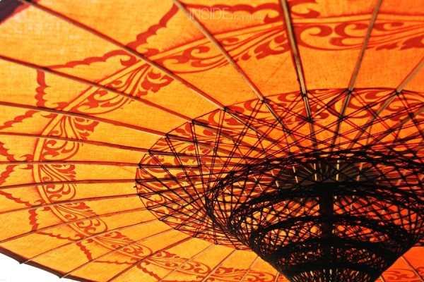 First impressions Burma Myanmar (1)