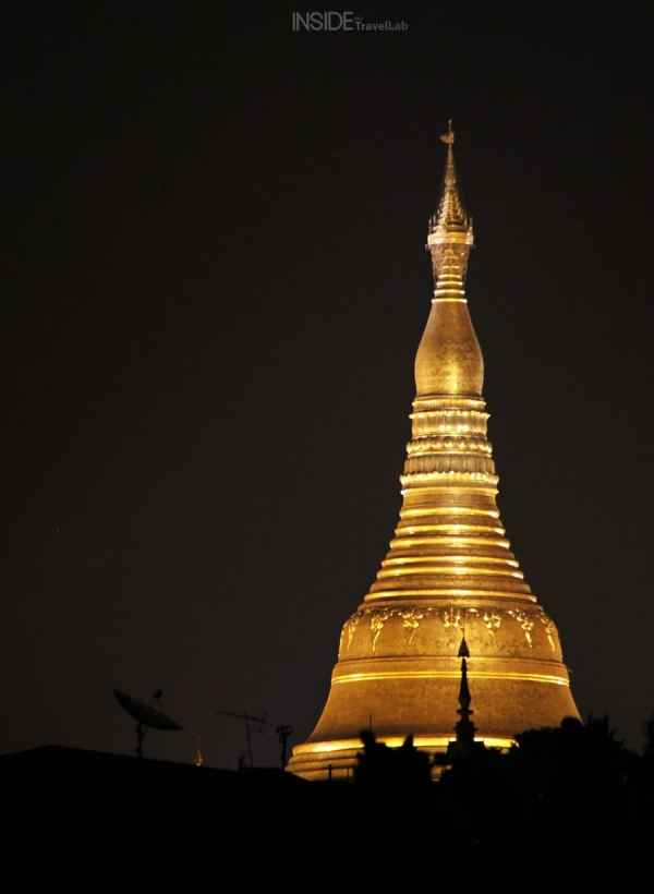 First impressions Burma Myanmar (4)