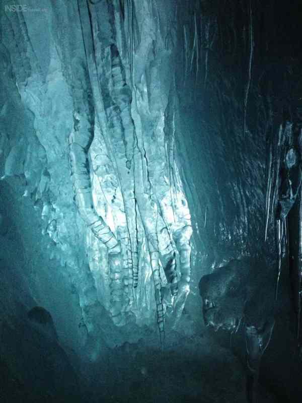 Hintertuxer Ice Palace007