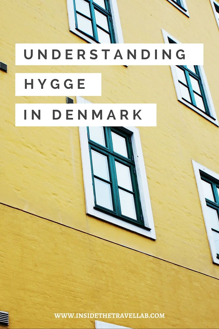 """In Copenhagen, hygge is the honeyed word on everyone's lips, an audio mashup of """"huggy"""" and """"ooh-ga."""" But what does it mean? - via @insidetravellab"""