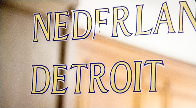 Things to do in Detroit-4