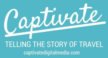 Captivate Logo Jpeg