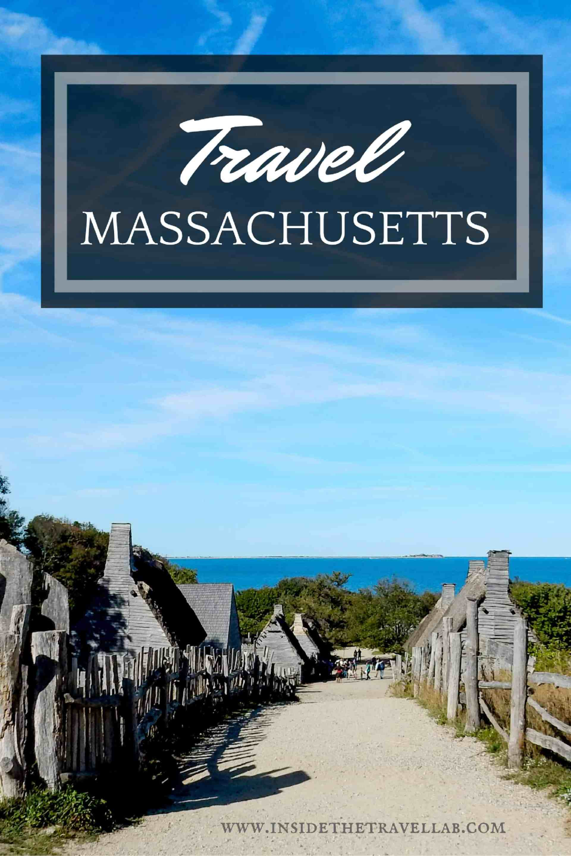travel-from-boston-around-massachusetts-usa