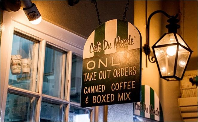 Maisons du monde orleans stunning cuisine innovation u for Maison du monde orleans