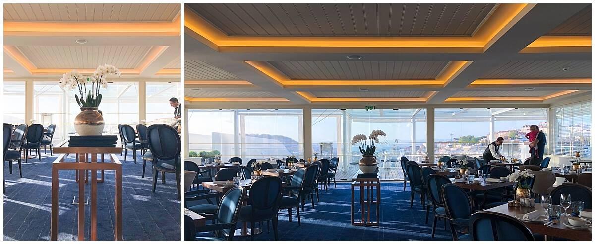 Executive Suite Breakfast Hotel Tivoli