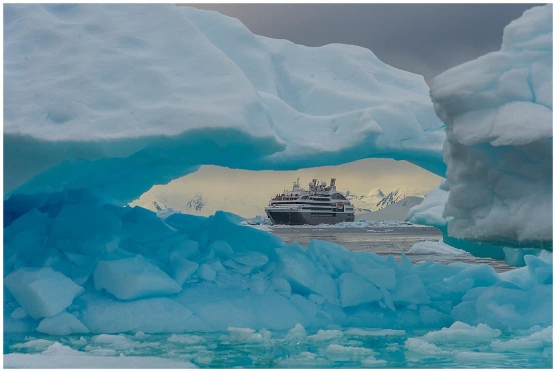Arctic Cruise