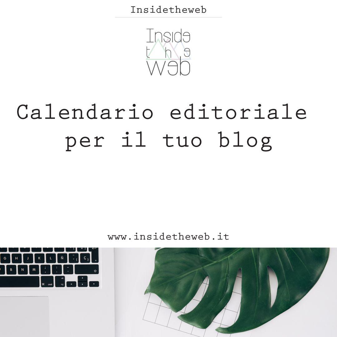 CalenAdario-editoriale-2019-strumenti-gratuiti