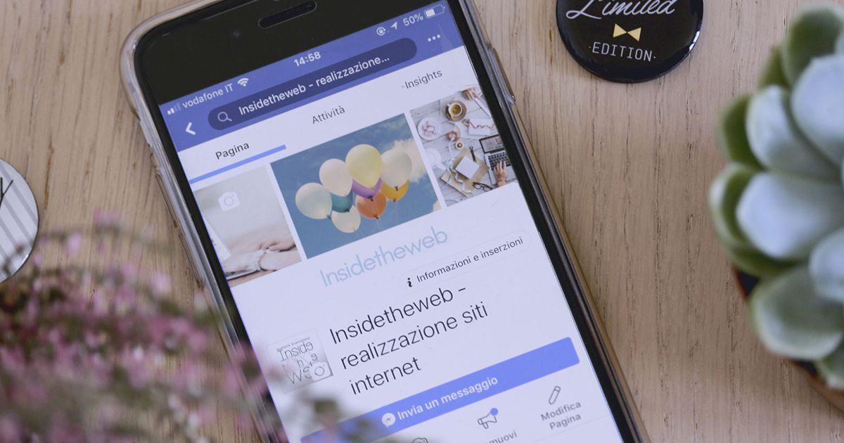 8-errori-da-evitare-su-facebook