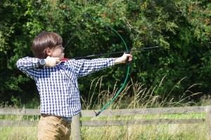archery-898001_640