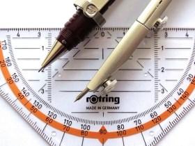 Grundlagen der Charttechnik