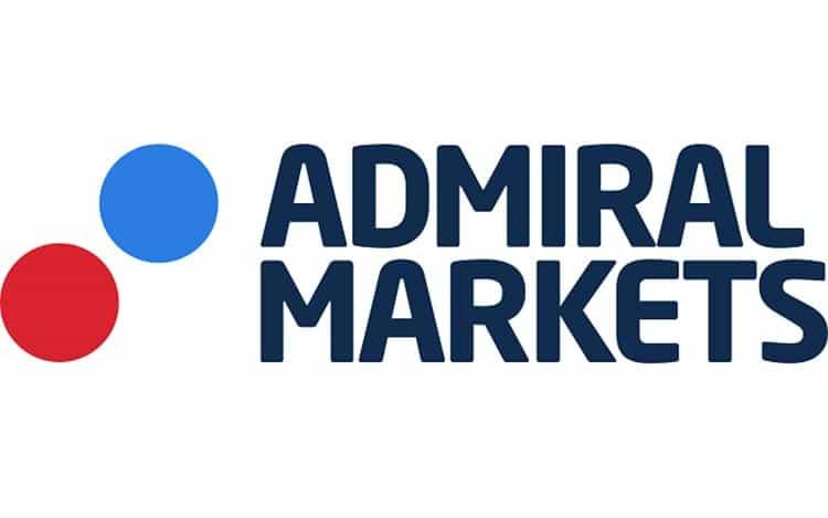 Demokont Admiral Markets