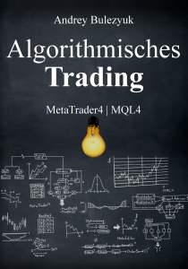 Algorithmisches Trading Inside Trading