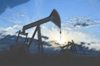 Zukauf: Die Deutsche Rohstoff AG kommt in den USA jetzt ganz groß raus