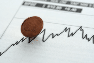 Lloyds Fonds AG erhöht die Jahresprognose. Schon wieder…