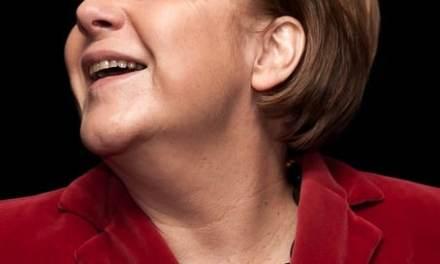 4. Amtszeit von Angela Merkel – Pro & Contra