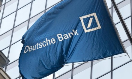 Wie Daimler und die Deutsche Bank eines Tages auf ein Allzeithoch stiegen