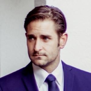 Richard Kupfer ist Statistiker, Finanzblogger und Autor für InsideTrading