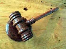 BVG verklagt EuGH – OMT-Beschluss der EZB in der Kritik