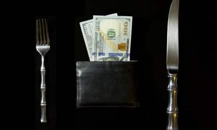 Zinsstrategie der FED 2016