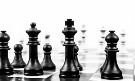Strategie 2027 – JfH Market Trading (Wikifolio)