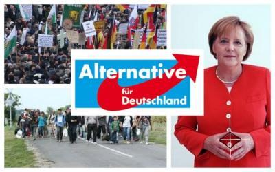 AfD wählen – Vorteile, Nachteile und Auswirkungen für Deutschland