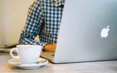 Das Fundament des Daytradings: Den idealen Online-Broker wählen