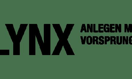 EUREX Handel: Wo kann man Optionen handeln?