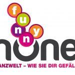 """""""Finanzwissen für alle, bitte!"""" – Interview mit FunnyMoney"""