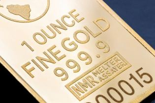 Investieren in Gold – Möglichkeiten – Chancen – Vorteile und Nachteile