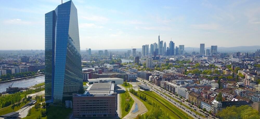 Wie wirkt sich die Zinspolitik der EZB aus?