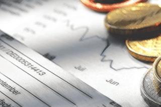 Investor-Update: Mein Dividendendepot – Einige BDCs und ein REIT