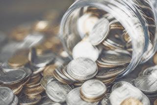 Erneute Prognoseanhebung: Deutsche Beteiligungs AG zielt auf Gewinnverdopplung
