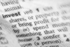 Was ist… der Buffett-Indikator?