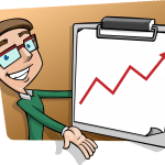 Besucherstatistik September 2017