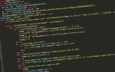 Investieren und Traden mit Python – Installieren von Python und einrichten von Eclipse
