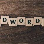 Mangelhafter Markenschutz in Google AdWords kostet viel Geld – Google profitiert