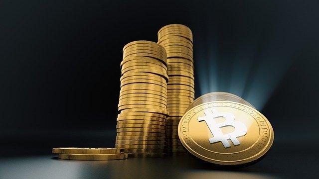 Mit Bitcoin und anderen Kryptowährungen für die Zukunft investieren