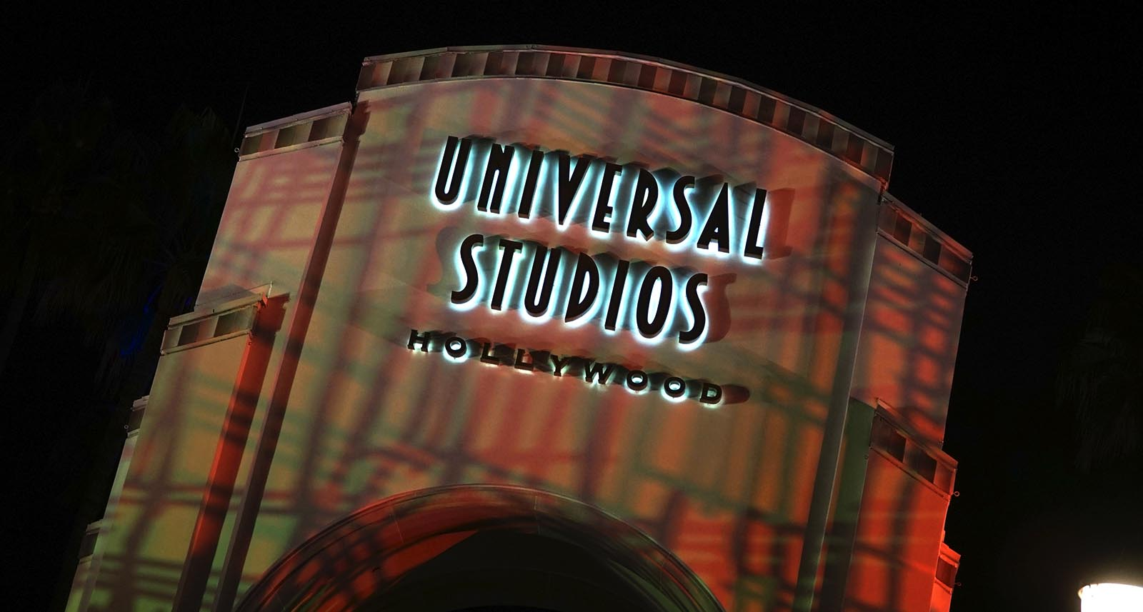 halloween horror nights 2016 at universal features universal studios hollywood