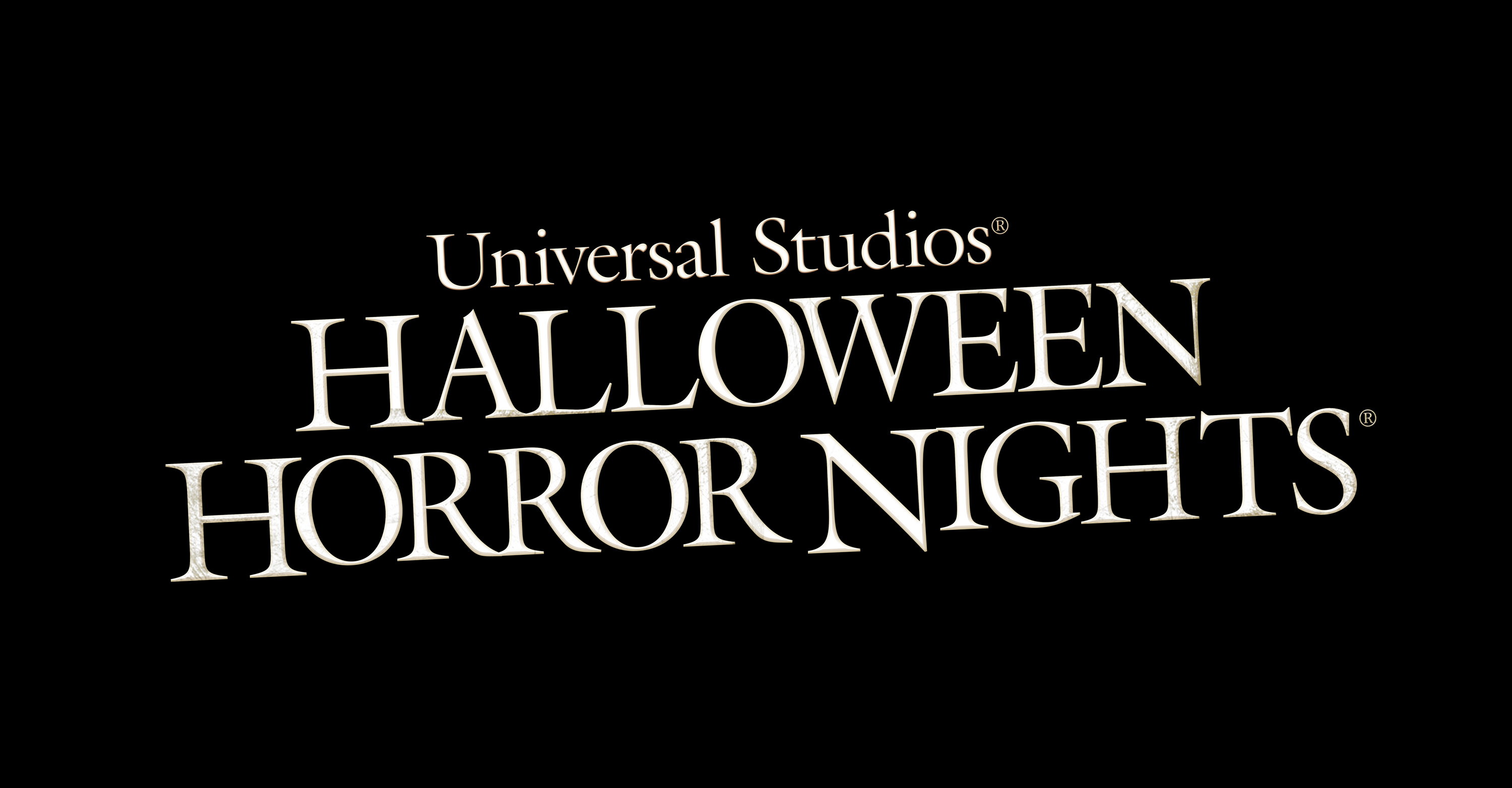 halloween horror nights at universal studios hollywood offering ticket presale with bonus gift inside universal