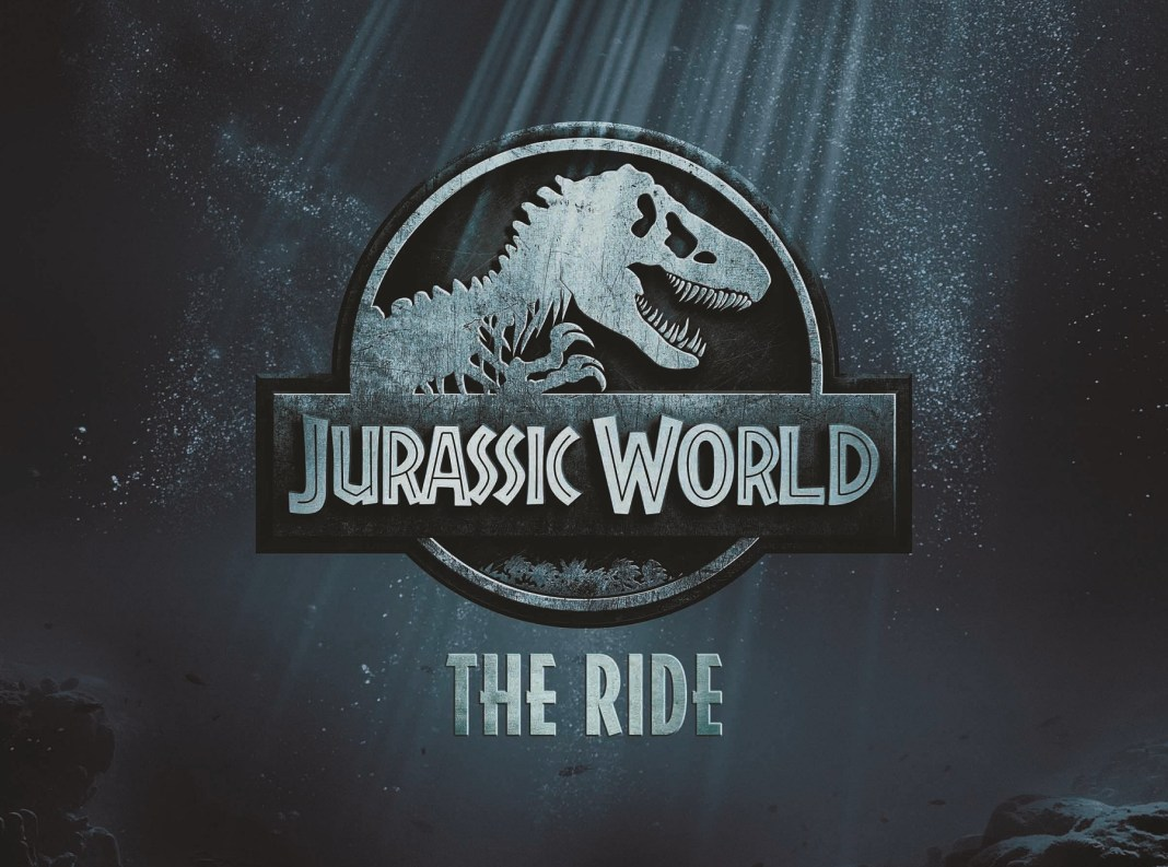 Universal Studios Hollywood gives first details of ...