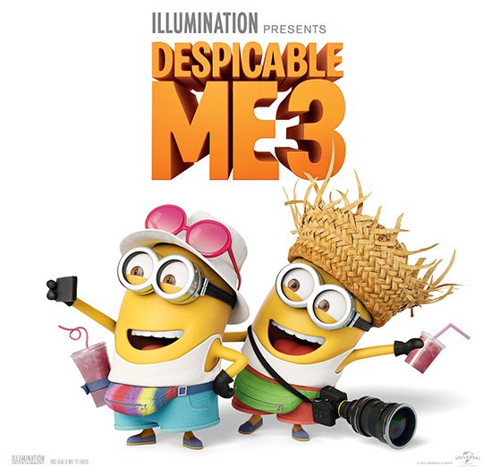 despicableme3holidayminions