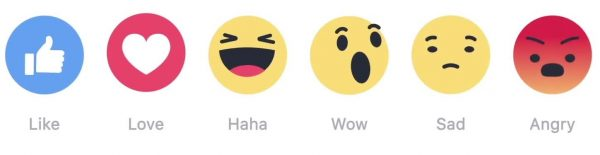 facebook-reactions-emoji