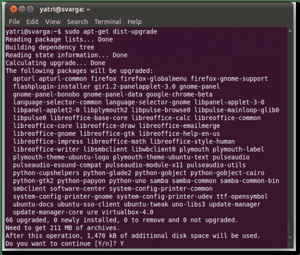 apt-get_dist-upgrade