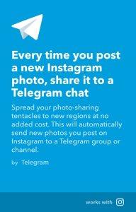telegram-3-15_ifttt_1