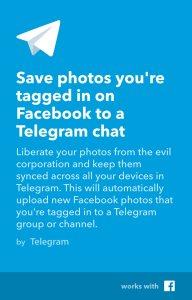 telegram-3-15_ifttt_2