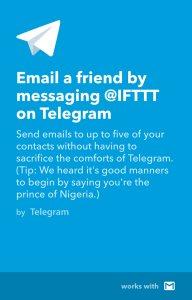 telegram-3-15_ifttt_3