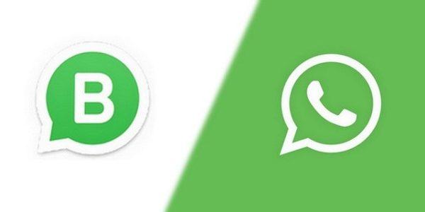 WhatsApp-Business-vs-WhatsApp
